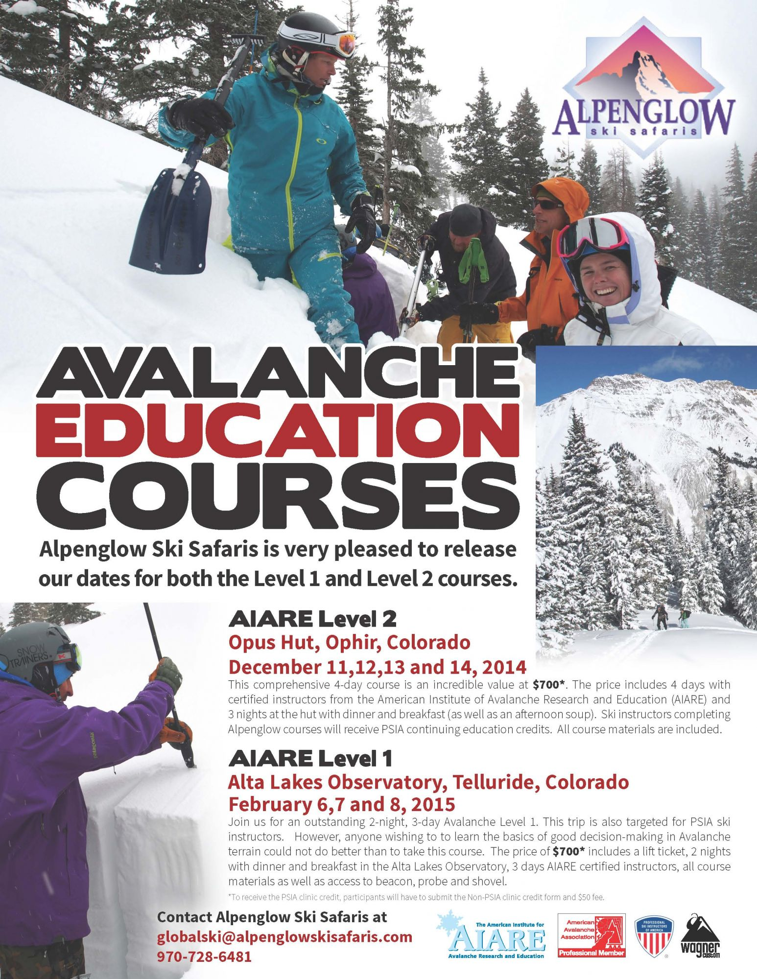 Avalanche Education-5 (1)