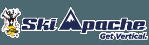 SkiApacheLogoWebsite