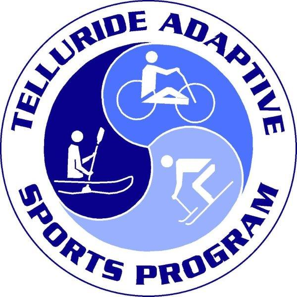 Psia Rm Telluride Adaptive Sports Program Hiring Snowsports Trainer