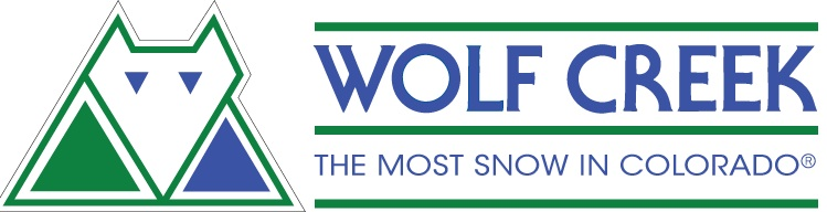 Wolf_Creek_SALOGOCOLOR