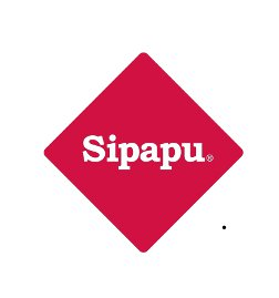 sipapu_logo