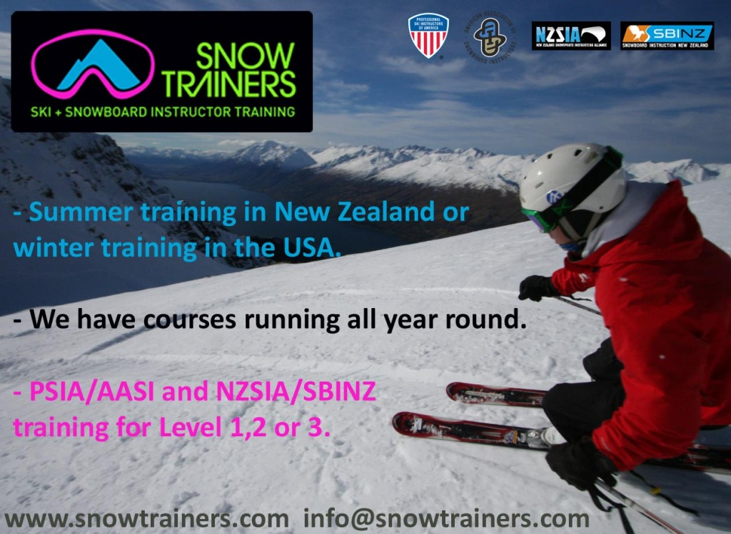 snow_trainers_5-5-14