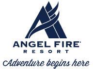angel_fire_16-17