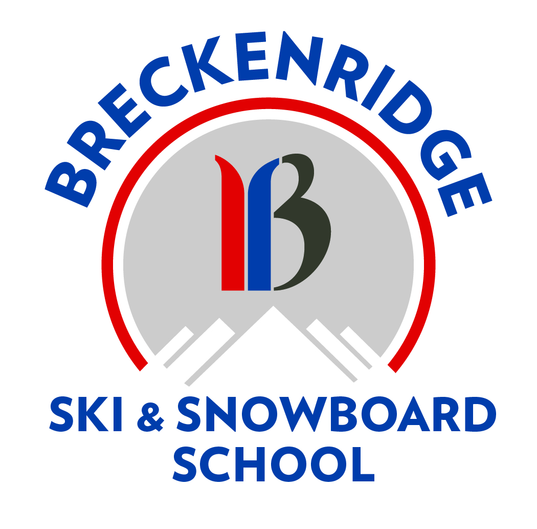 Psia Rm Breckenridge Ski And Snowboard School Is Now Hiring