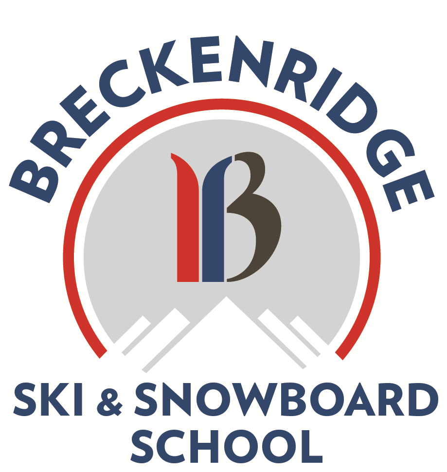 Psia Rm Breckenridge Ski Snowboard School Children Location
