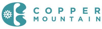 copperhorizontallogo