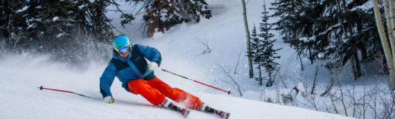 Alpine Level 3 Certification Changes by Jonathan Ballou